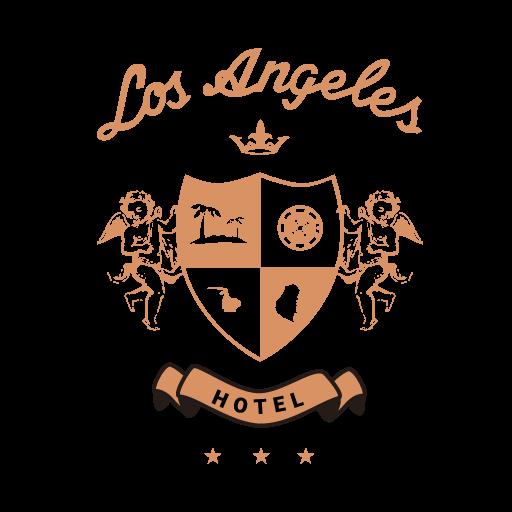 logo_htla